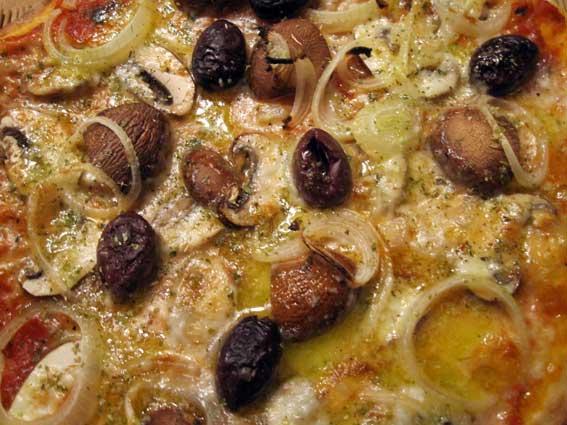 pizza-rustica.jpg
