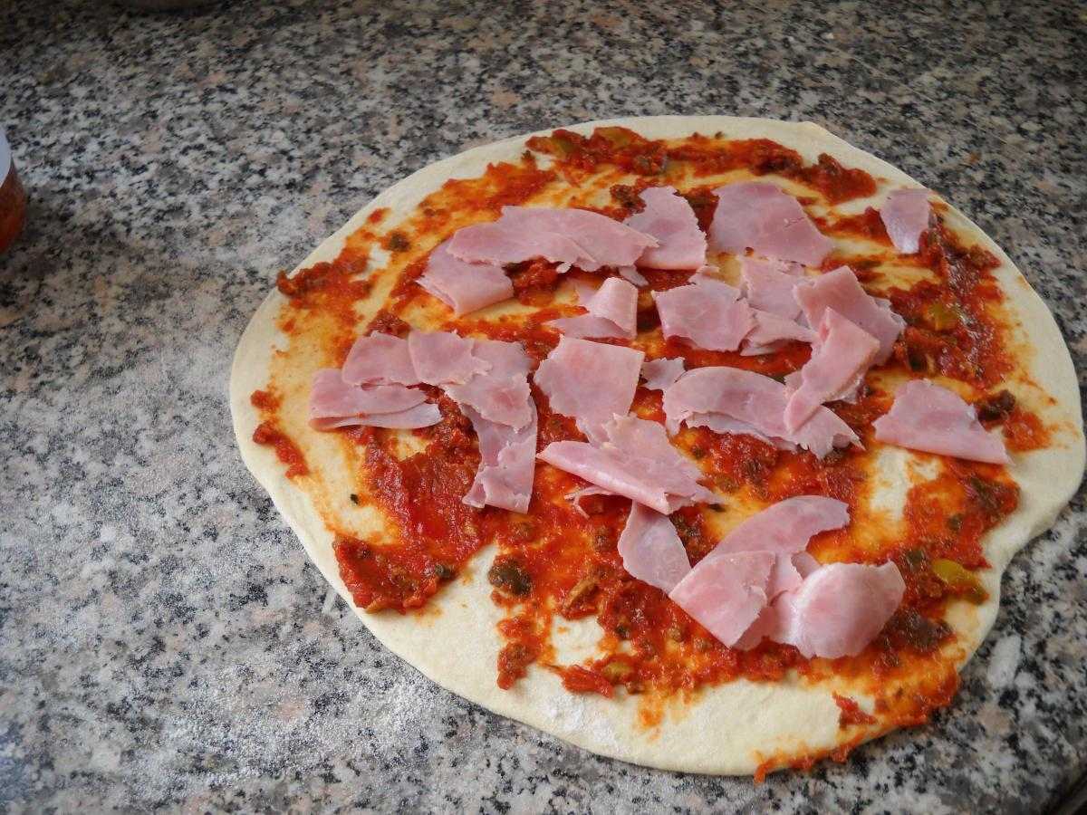 pizza-wahn010.jpg