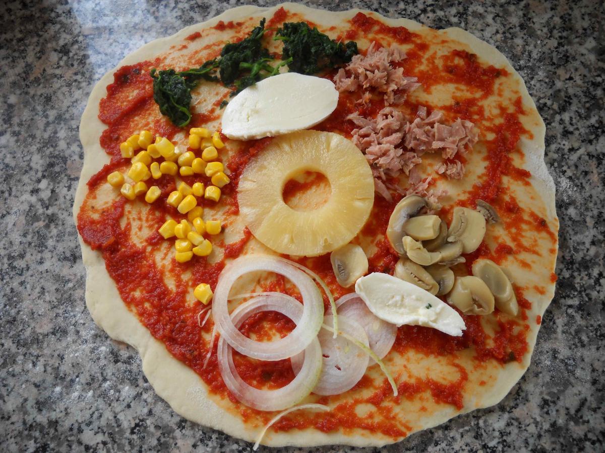 pizza-wahn014.jpg