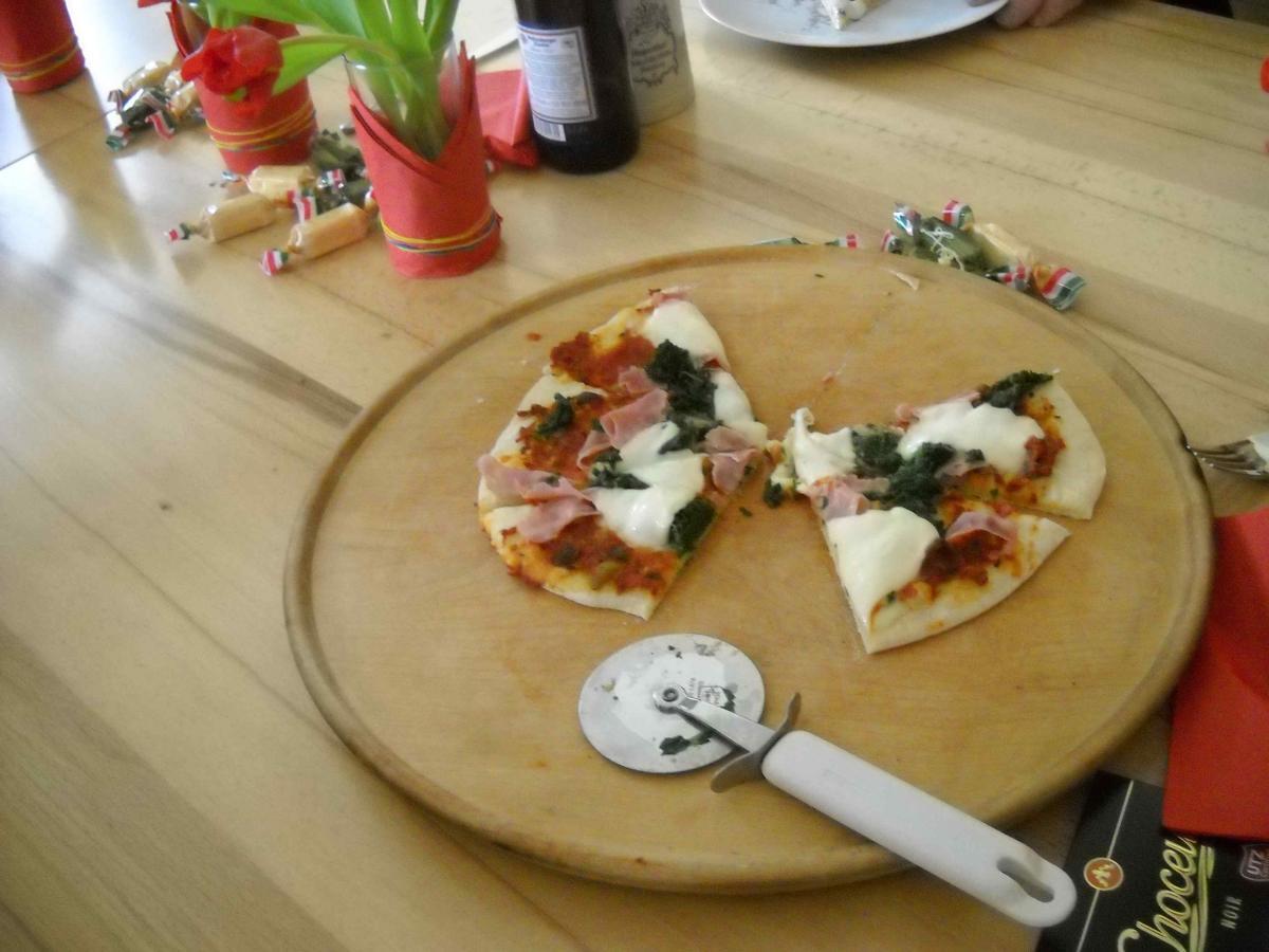 pizza-wahn017.jpg