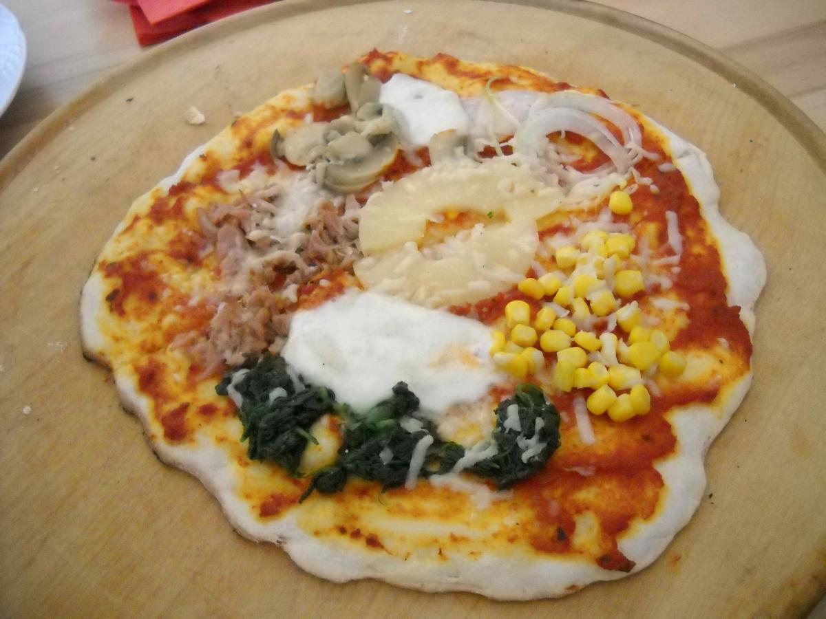 pizza-wahn018.jpg