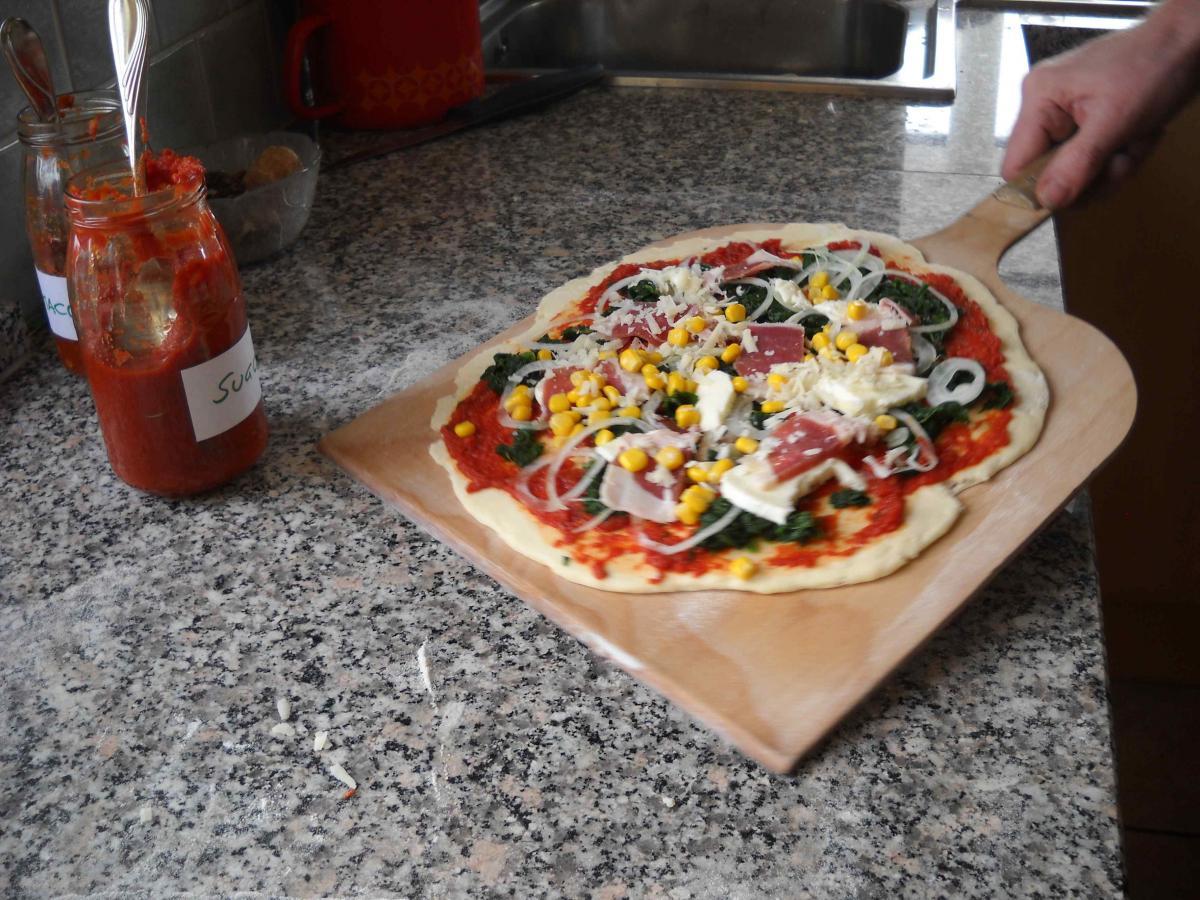 pizza-wahn019.jpg