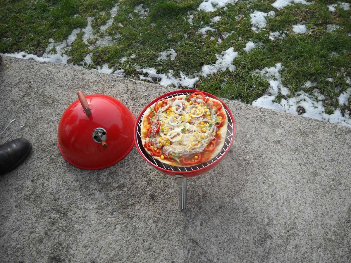 pizza-wahn026.jpg