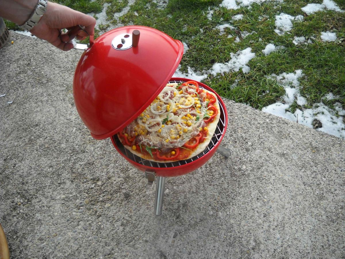 pizza-wahn027.jpg