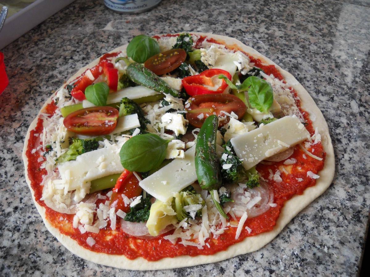 pizza-wahn028.jpg