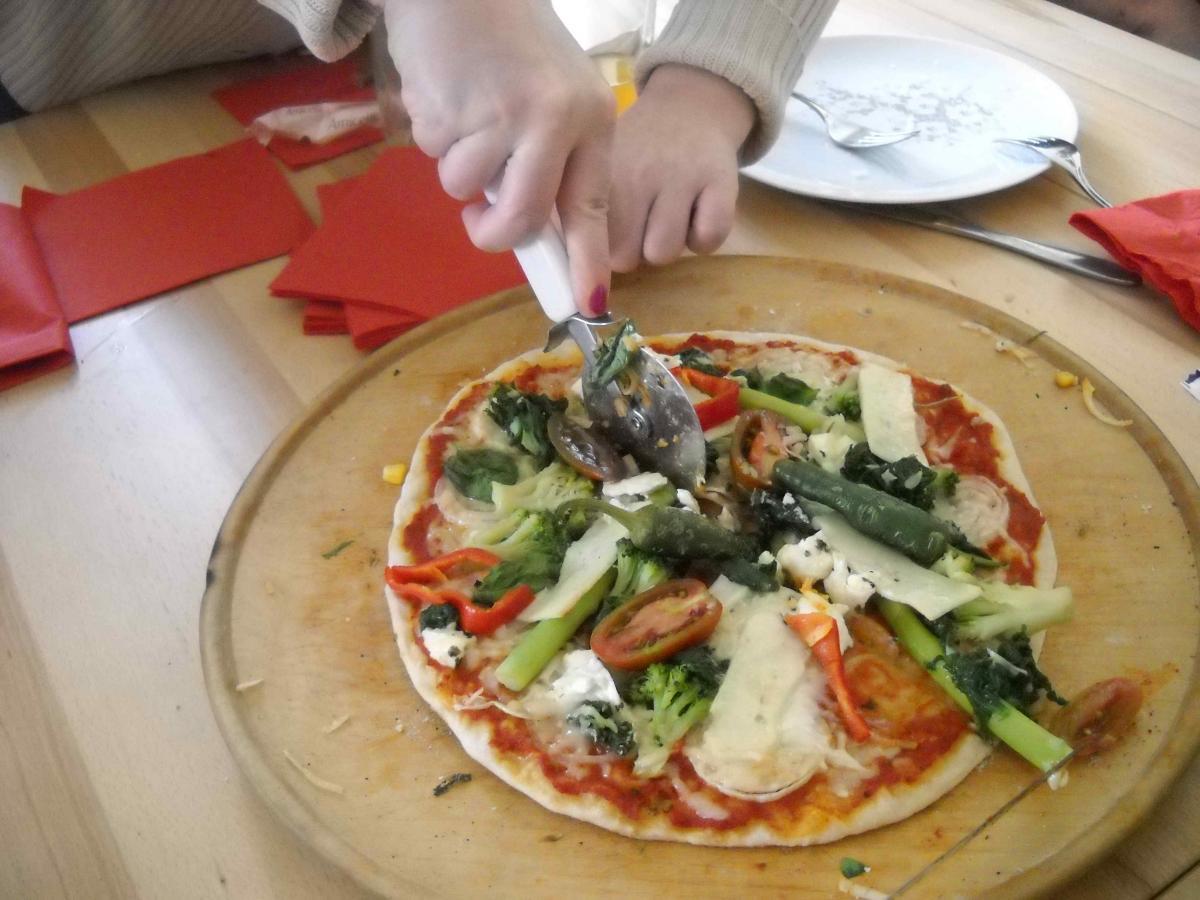 pizza-wahn032.jpg