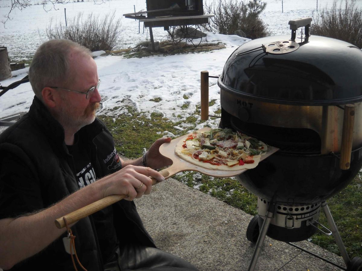 pizza-wahn036.jpg