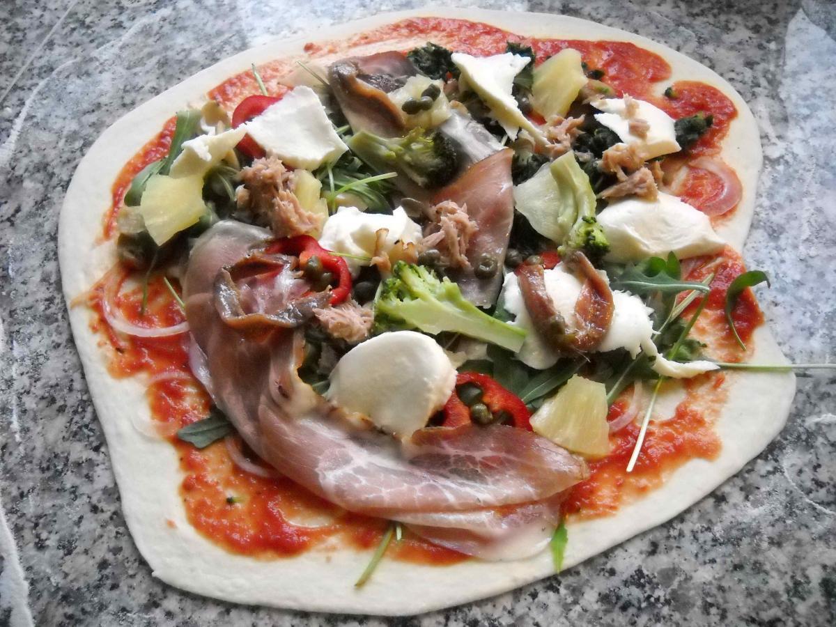 pizza-wahn039.jpg