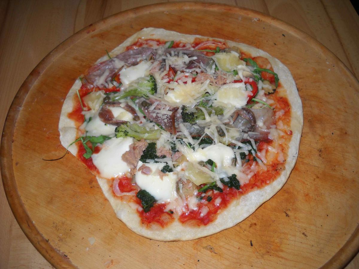 pizza-wahn040.jpg