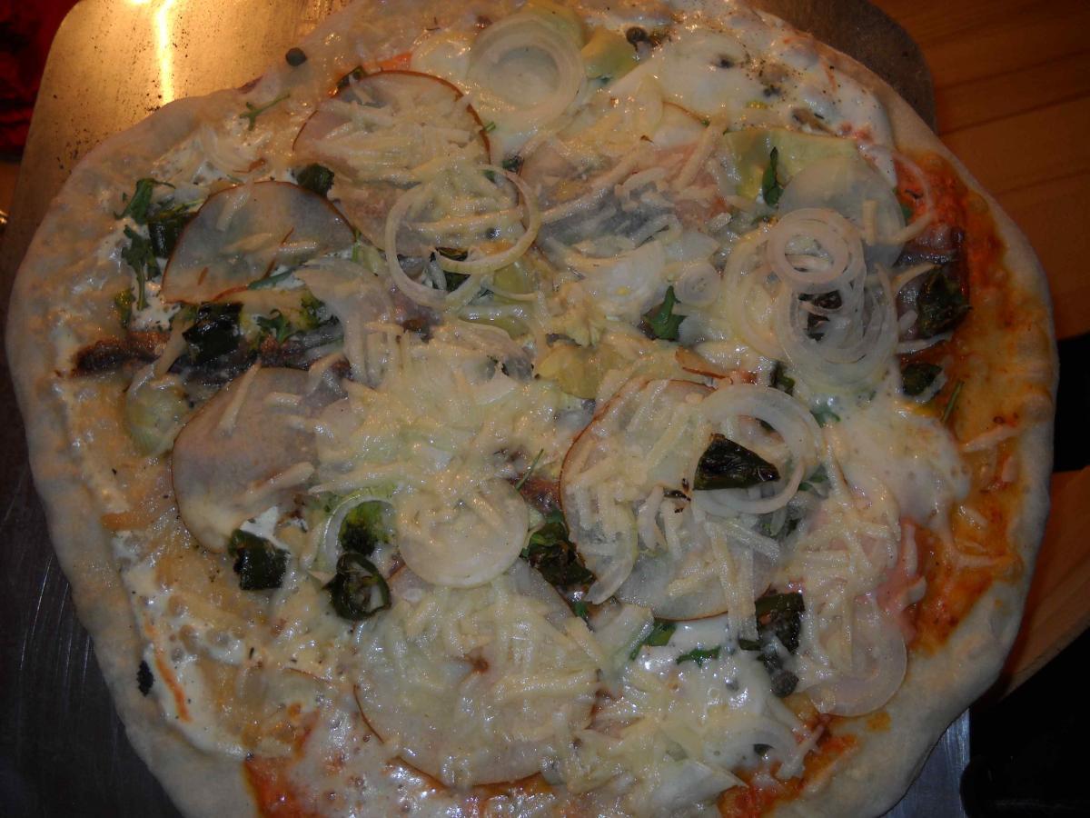pizza-wahn047.jpg