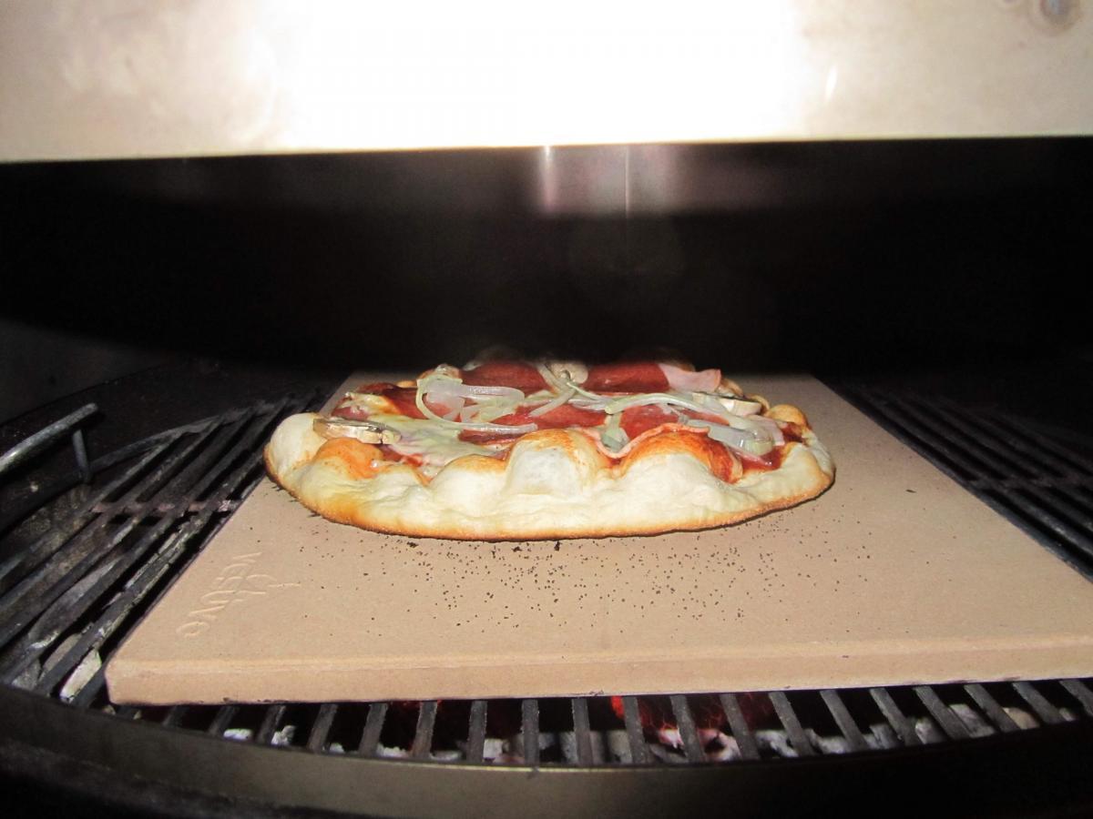 pizza0008.jpg