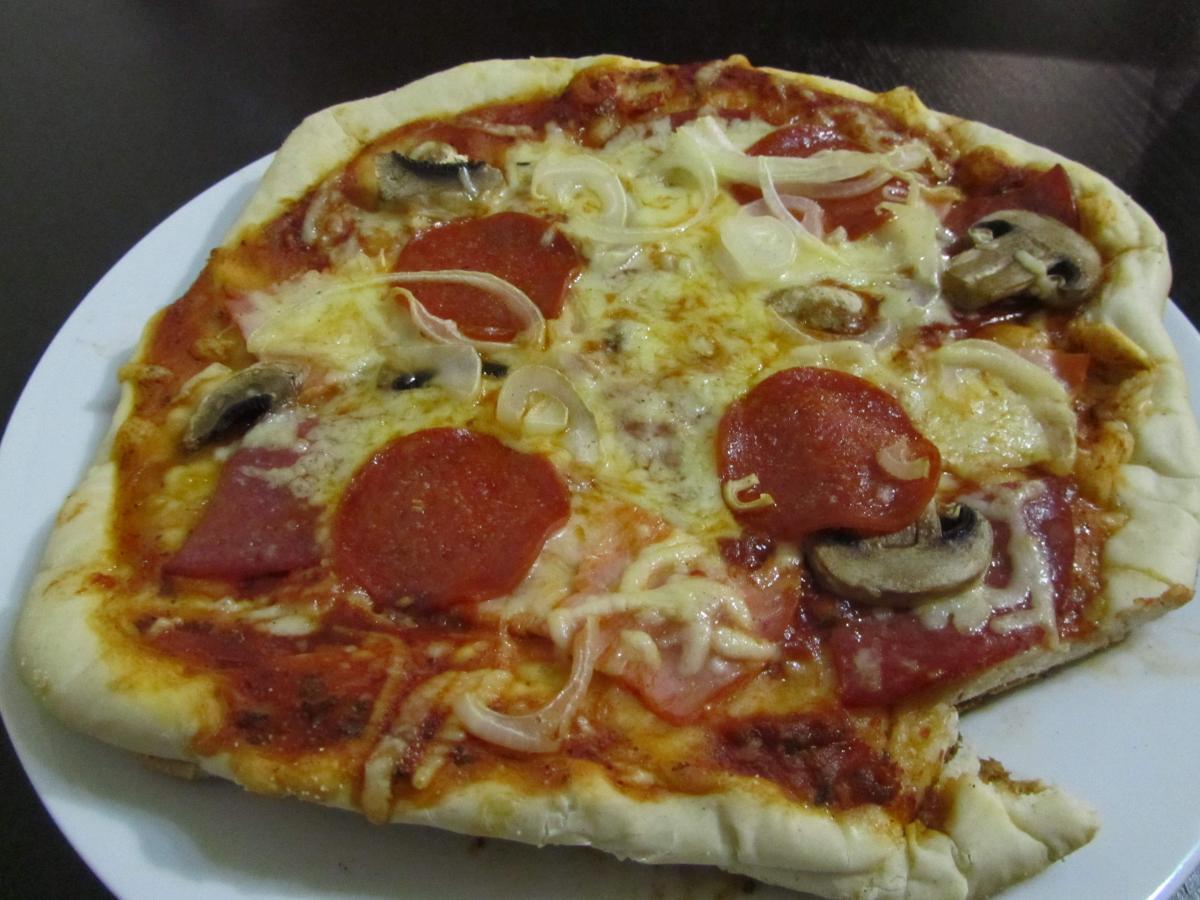 pizza0009.jpg