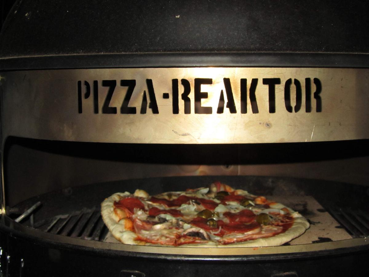pizza0013.jpg