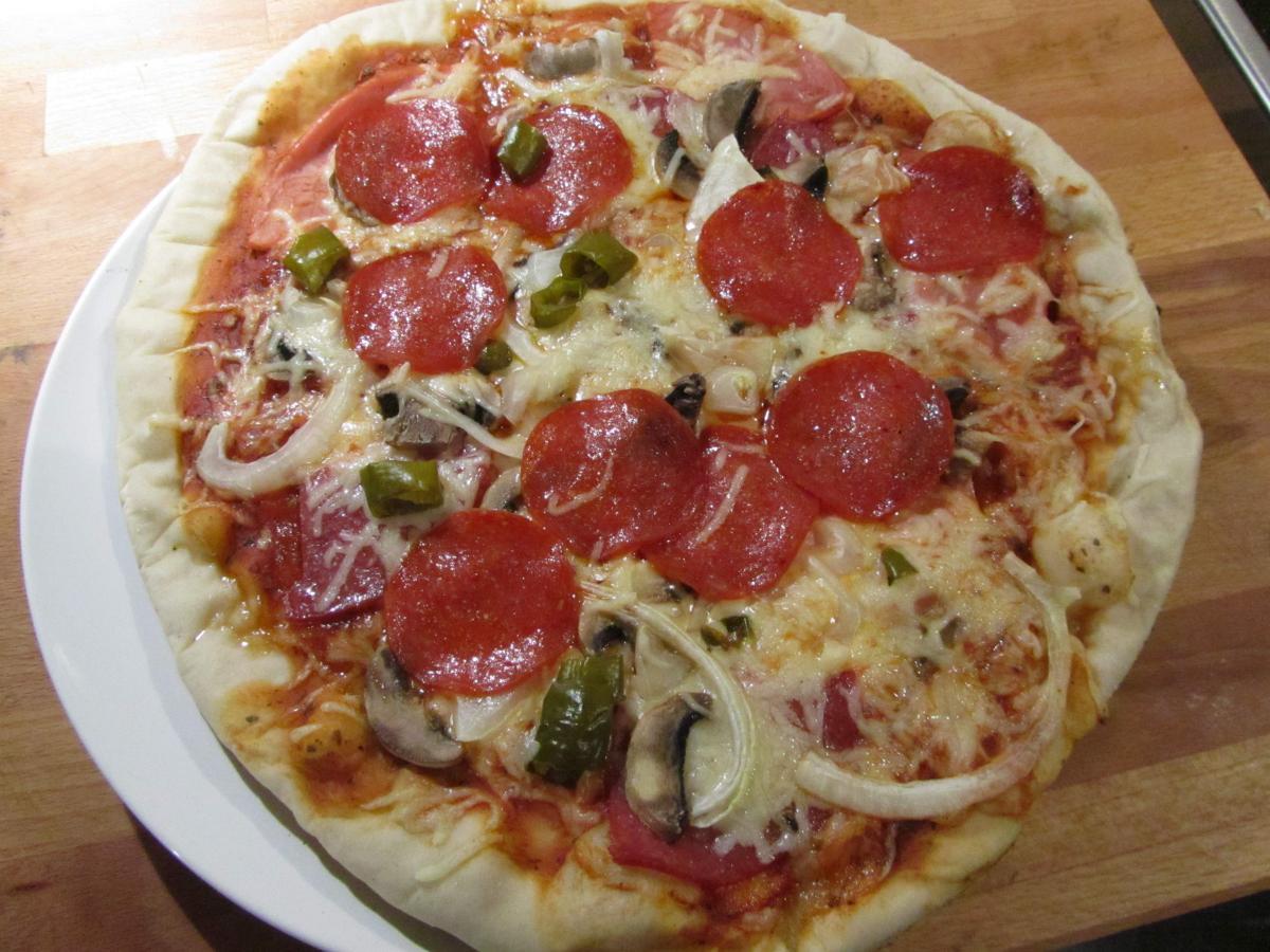 pizza0014.jpg