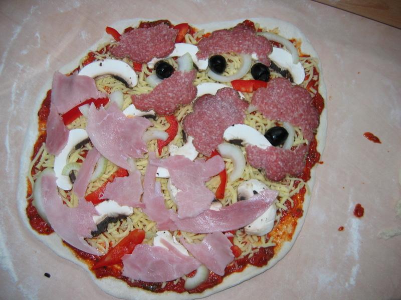 pizza06_Bildgröße ändern.JPG