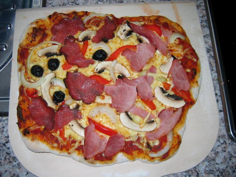 pizza07_Bildgröße ändern.JPG