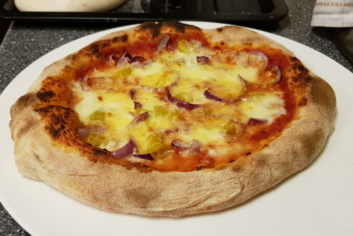 Pizza10.jpeg