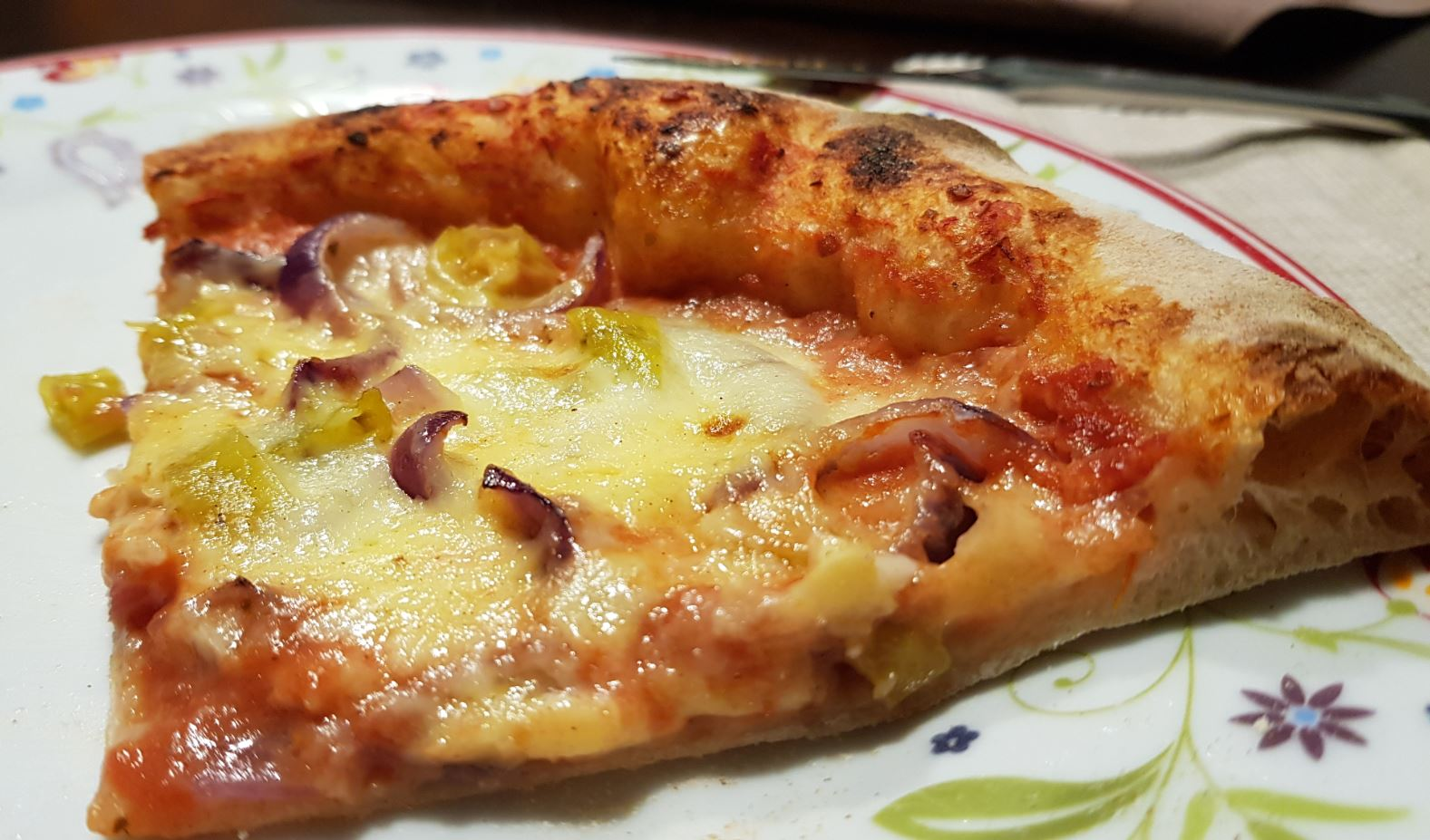 Pizza12.jpeg