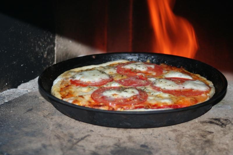 pizza14.jpg
