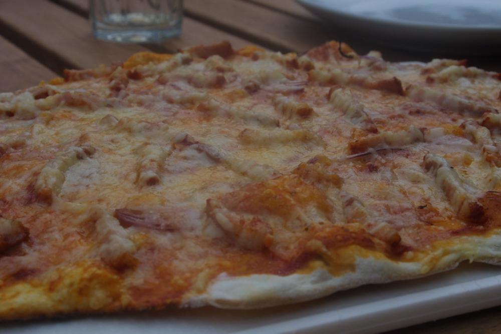 Pizza1Detail.jpg
