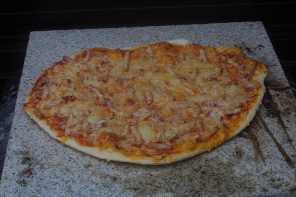 Pizza1fertig.jpg