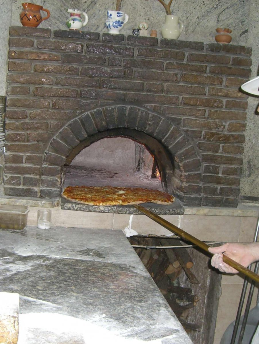 pizza22-jpg.728747