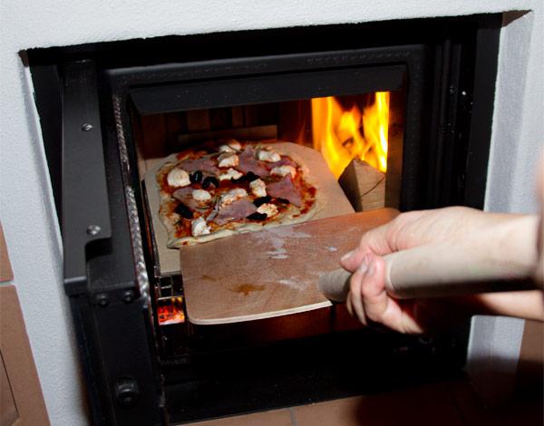 pizza_casa11.jpg