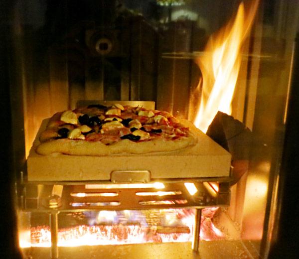 pizza_casa12.jpg