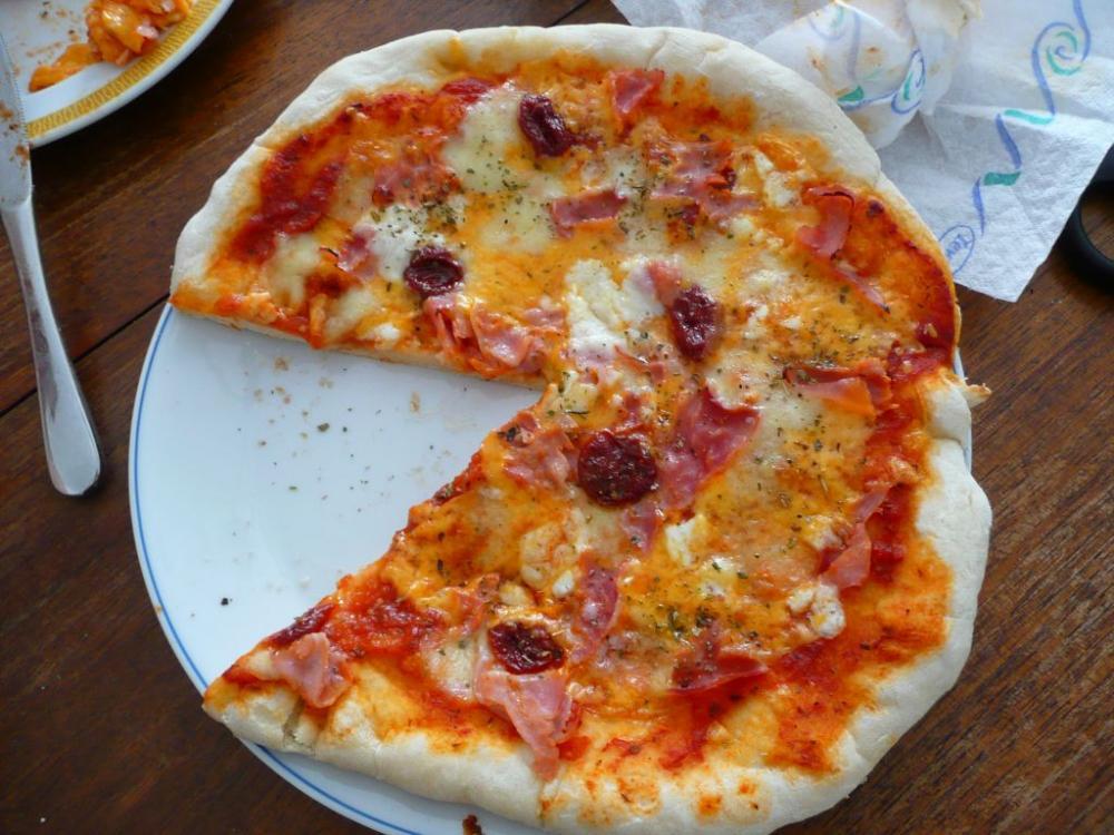 Pizza_Grill.jpg