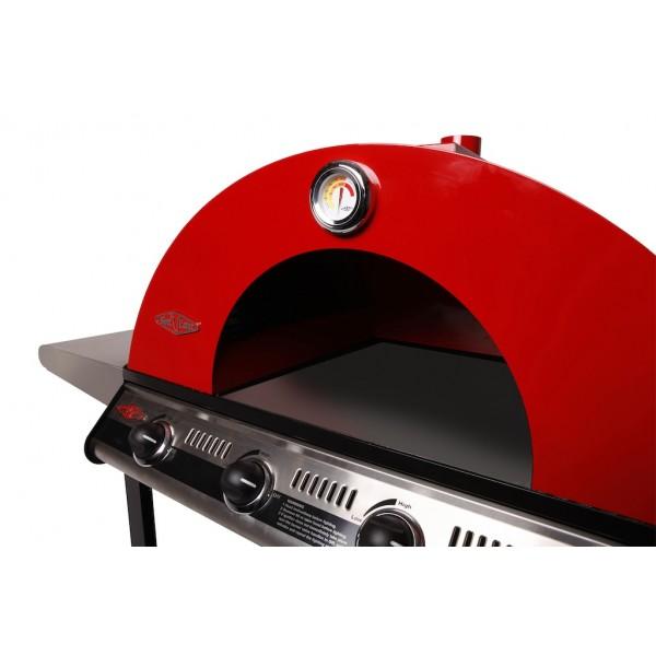 pizza_oven2.jpg