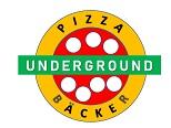 pizzabaecker_underground_schwarz_or-jpg.1850272
