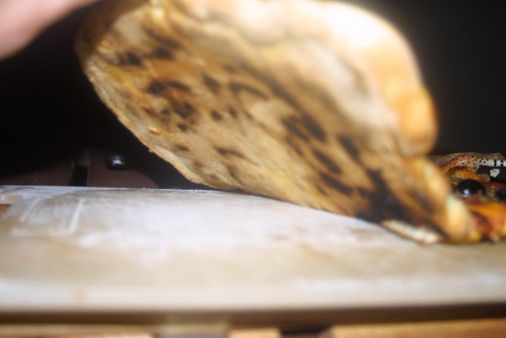 Pizzaboden.jpg