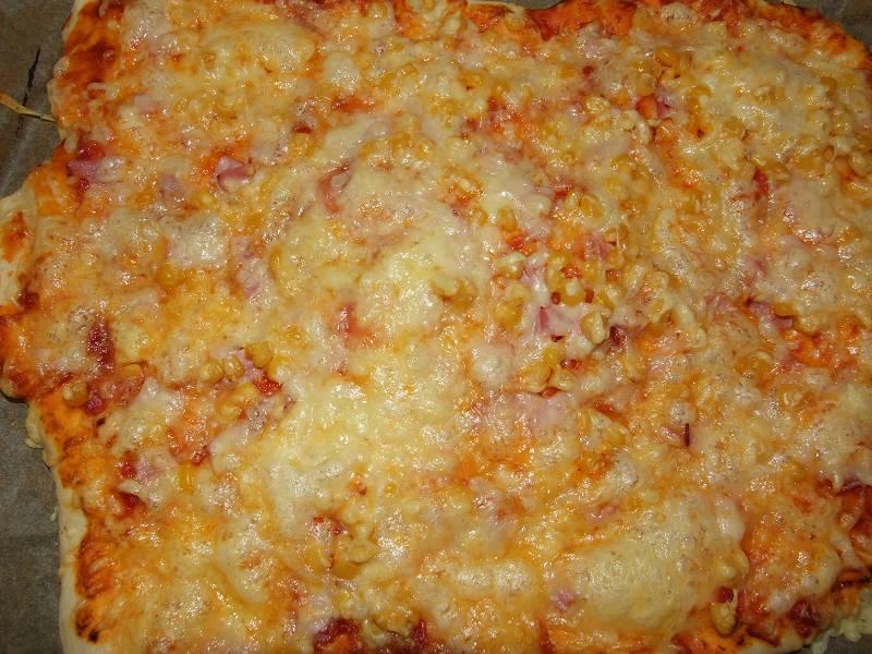 Pizzaf 002_(800_x_600).jpg
