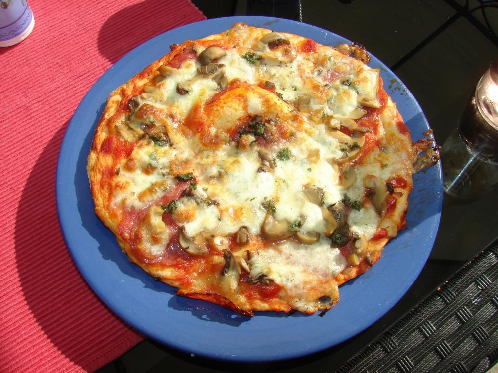 Pizzafertig.jpg