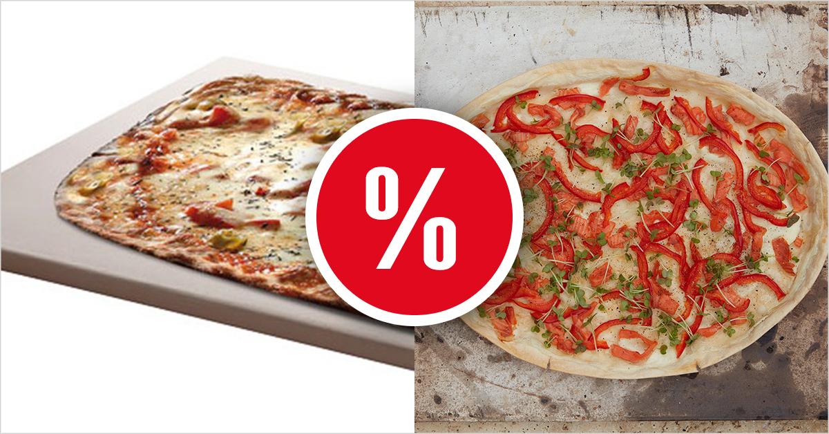 pizzastein.jpg