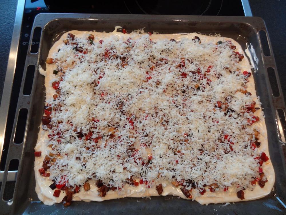 pizze6.jpg