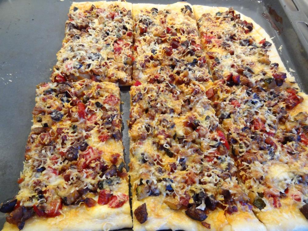 pizze7.jpg