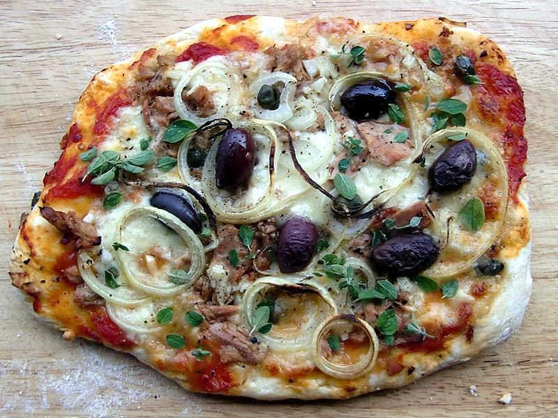 pizzen-03.jpg