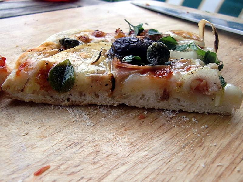 pizzen-04.jpg