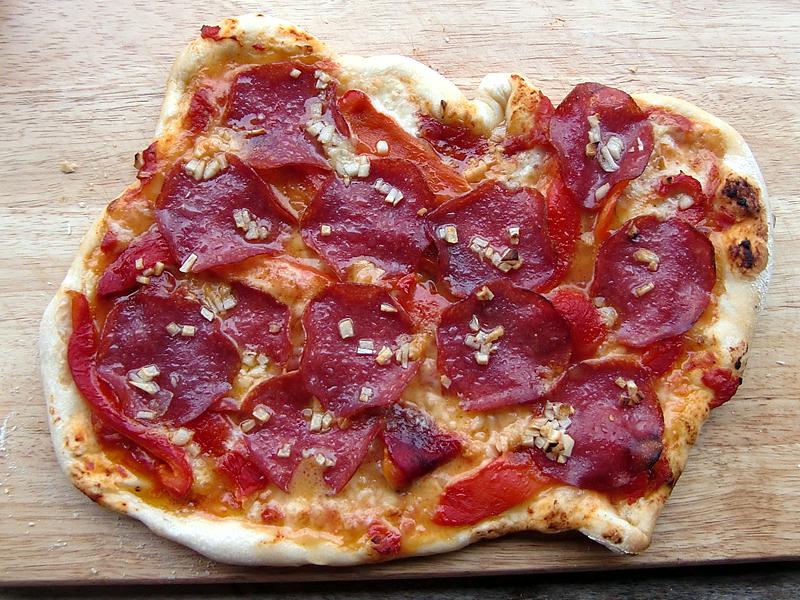 pizzen-05.jpg
