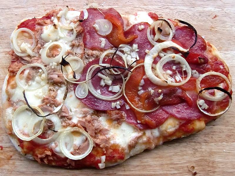 pizzen-06.jpg