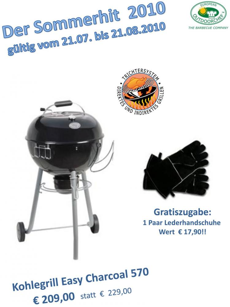 PK-Werbeposter-Sommerhit--2010-3.jpg