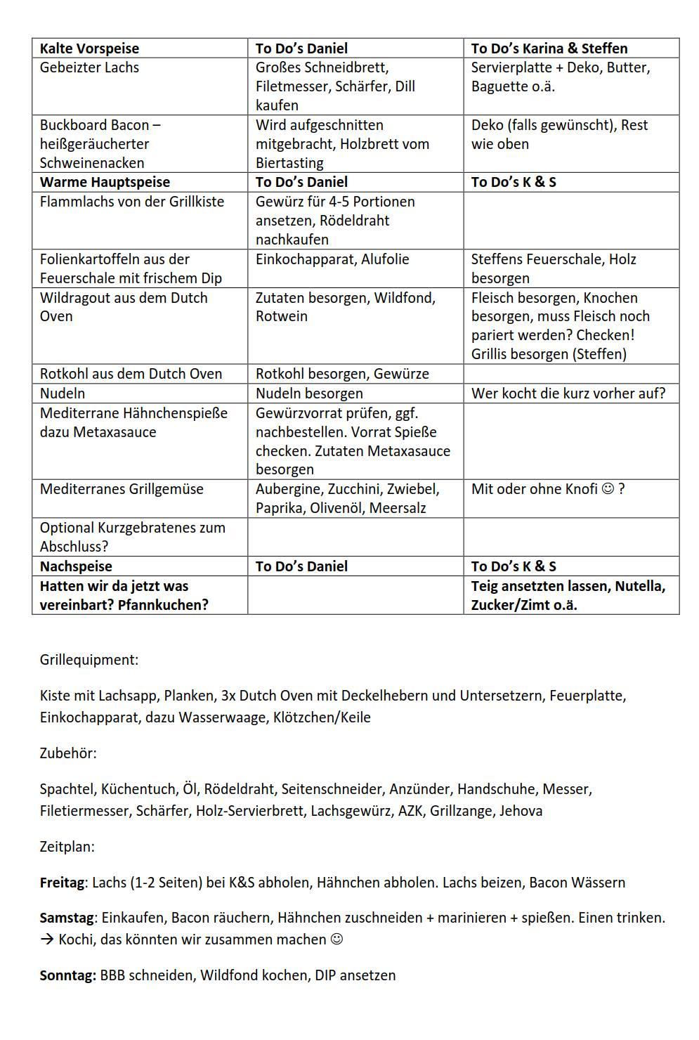 Plan Seite 1.jpg