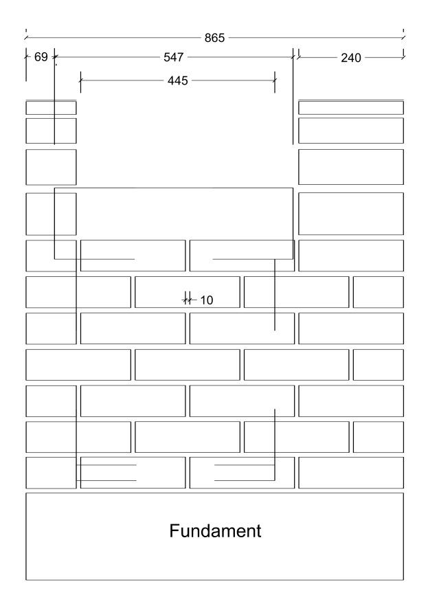 Planausschnitt_rechte-Seite_1.jpg