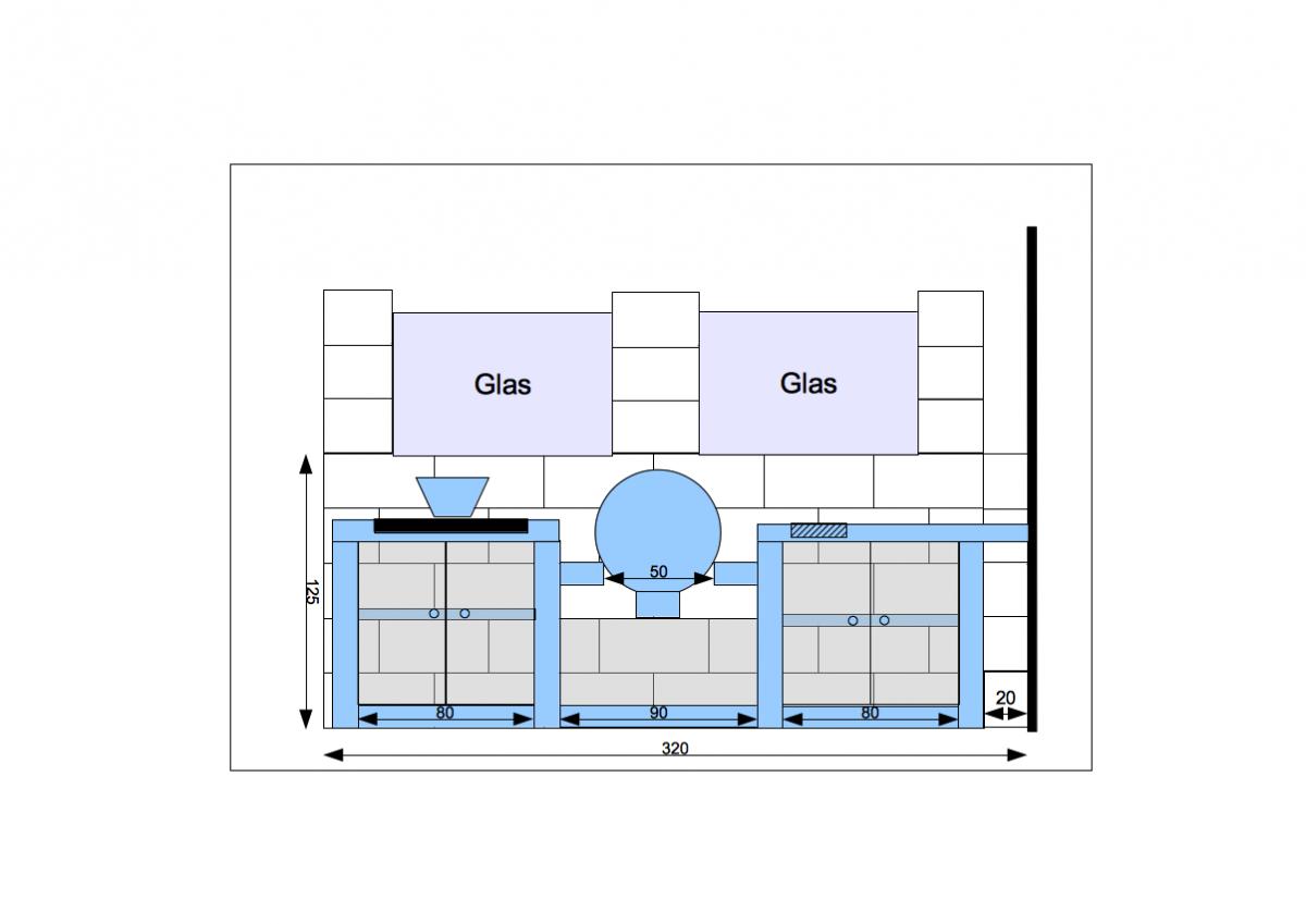 Planung Outdoorküche.png