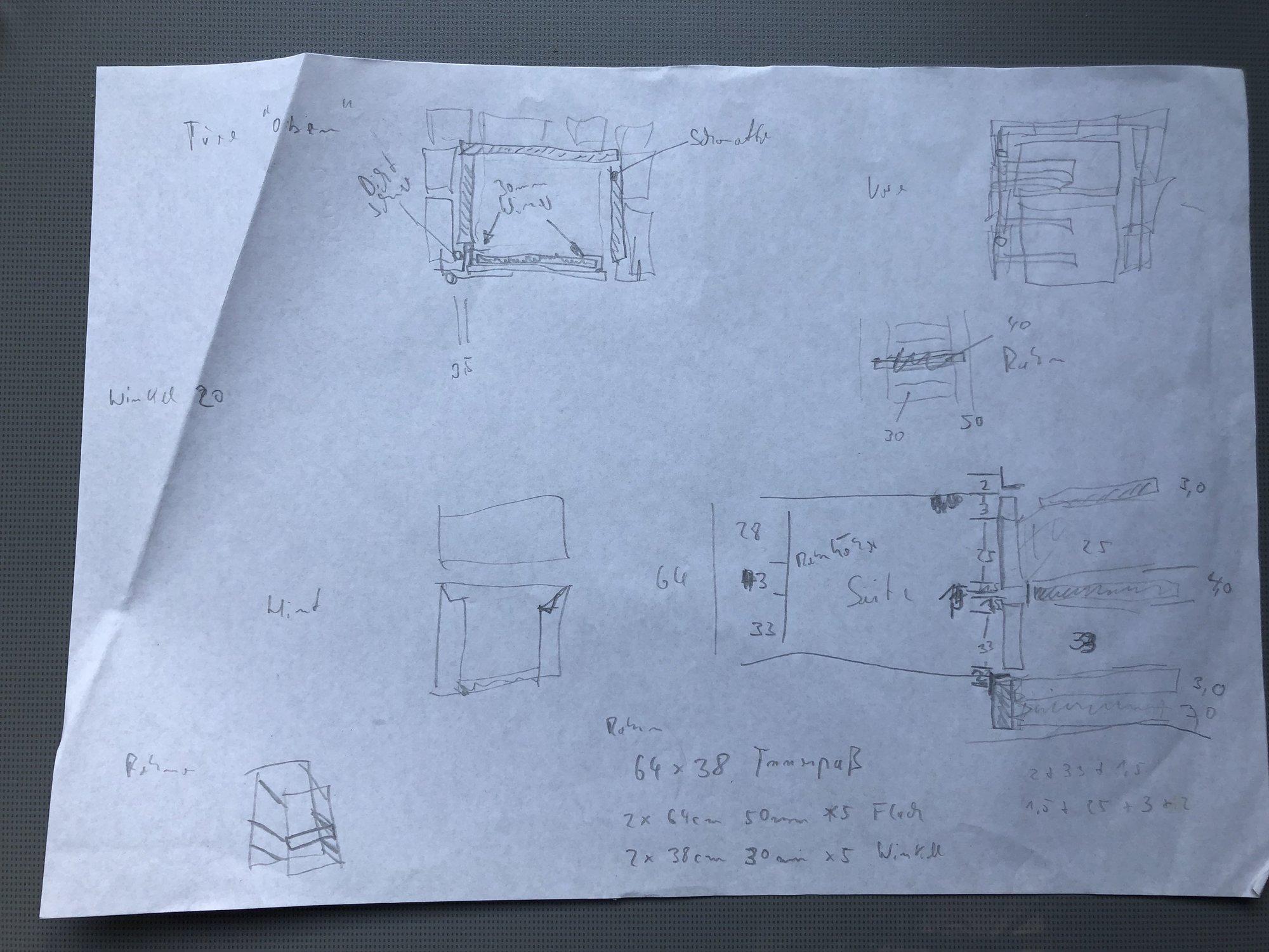 Planung2.jpg