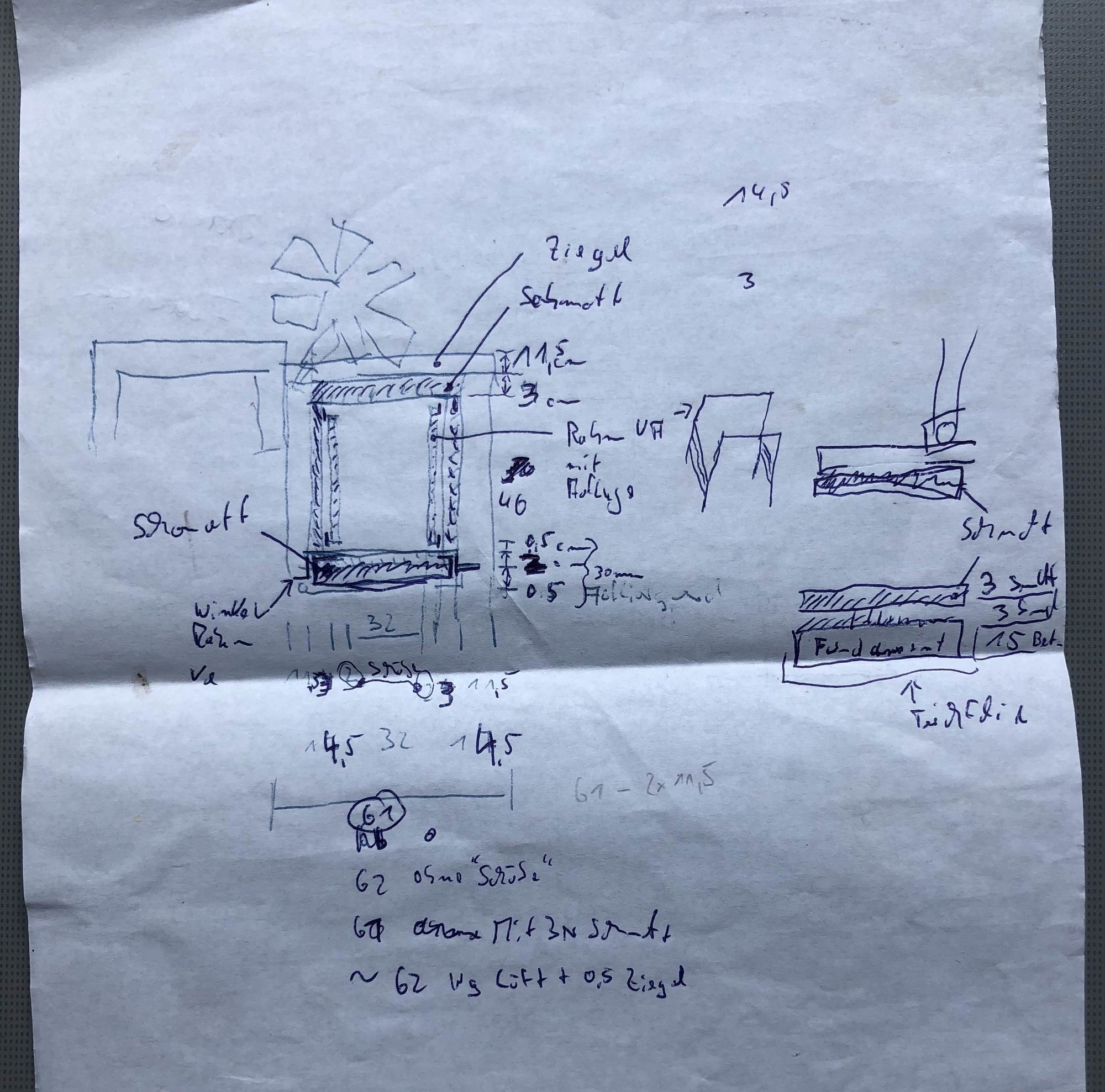Planung3.jpg