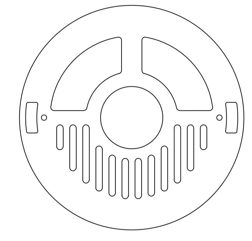 platte II.JPG