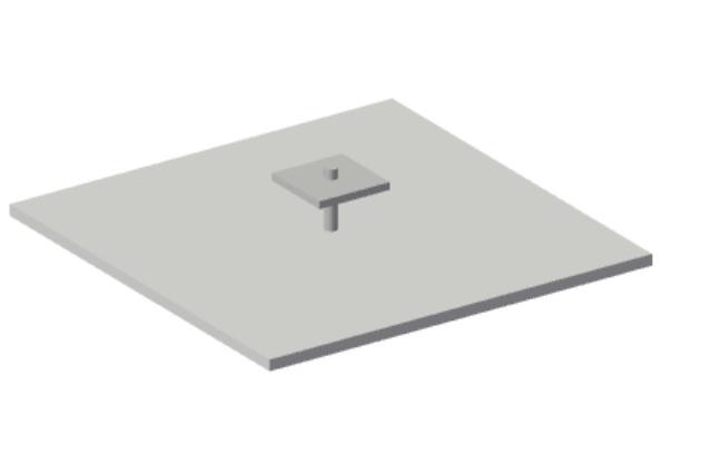 zeigt her eure wok stationenseite 11 grillforum und bbq. Black Bedroom Furniture Sets. Home Design Ideas