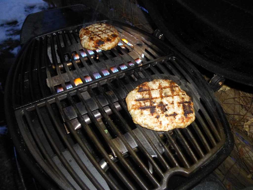 porkburger01.jpg